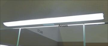 Pelipal Cassca Spiegelschrank Zusatzbeleuchtung V