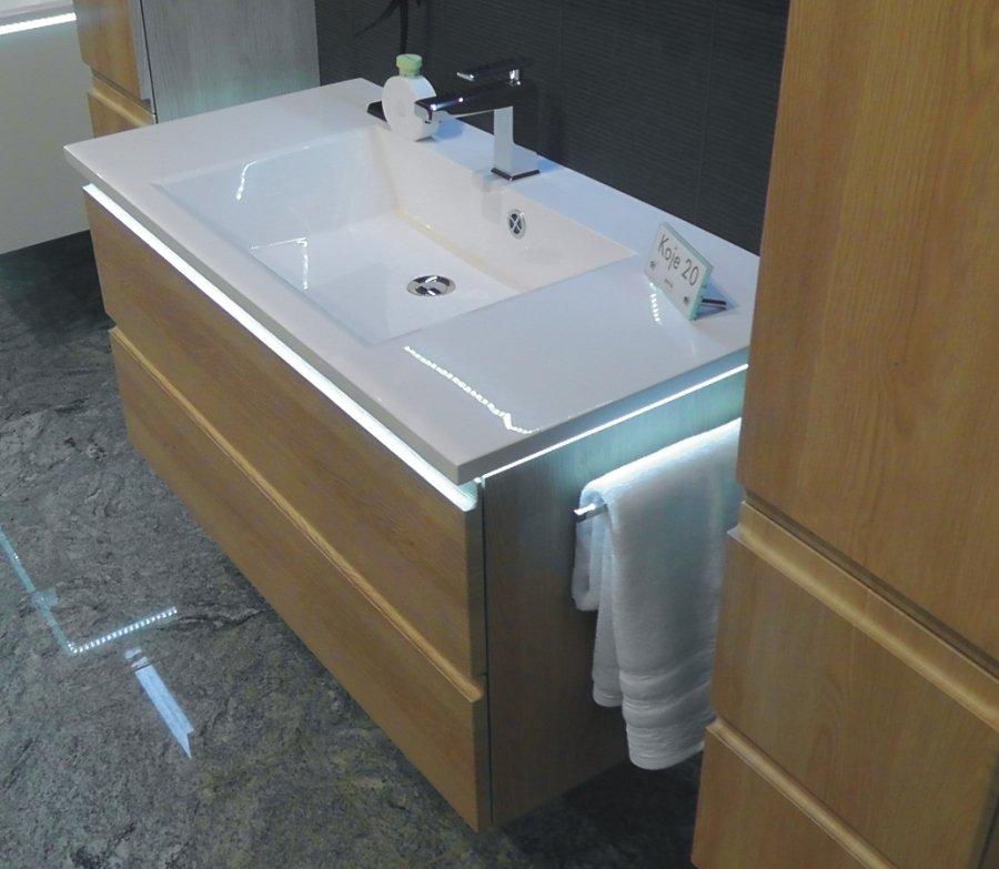 puris ace 100 set a badm bel. Black Bedroom Furniture Sets. Home Design Ideas