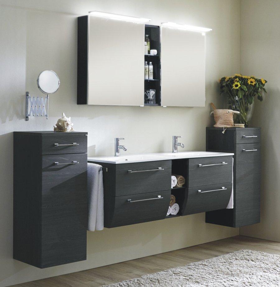 marlin bad 3130 azure badm bel set 140 cm arcom center. Black Bedroom Furniture Sets. Home Design Ideas