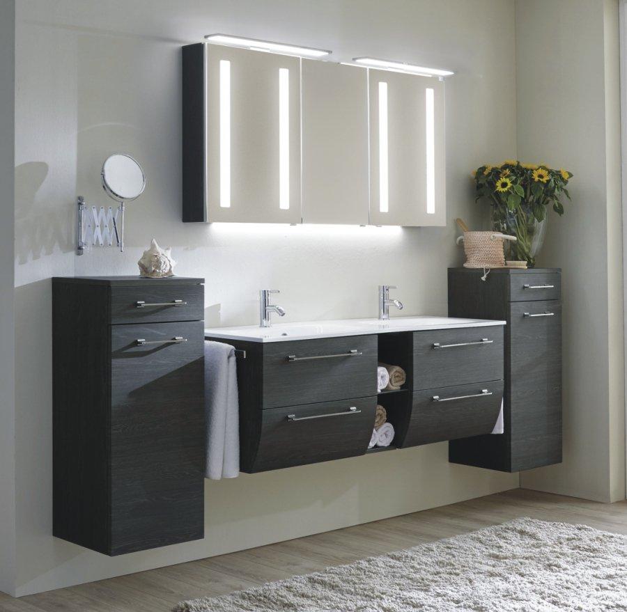 marlin bad 3130 azure badm bel set 140 cm. Black Bedroom Furniture Sets. Home Design Ideas