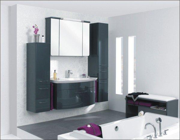 pelipal cassca sitzbank 90 cm badm bel g nstig arcom. Black Bedroom Furniture Sets. Home Design Ideas