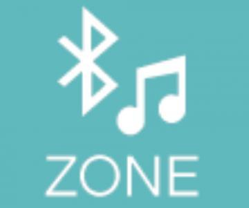 Casblanca MusicZone