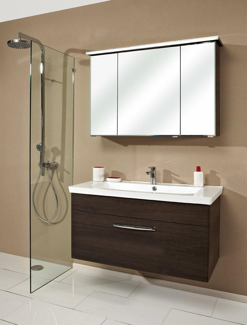 kumba mmwt badm bel online kaufen arcom center. Black Bedroom Furniture Sets. Home Design Ideas