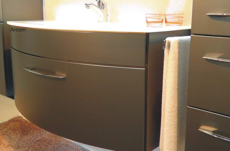 velino badm bel set 100 cm reduziert. Black Bedroom Furniture Sets. Home Design Ideas