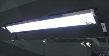 Velino Spiegelschrank Zusatzbeleuchtung T