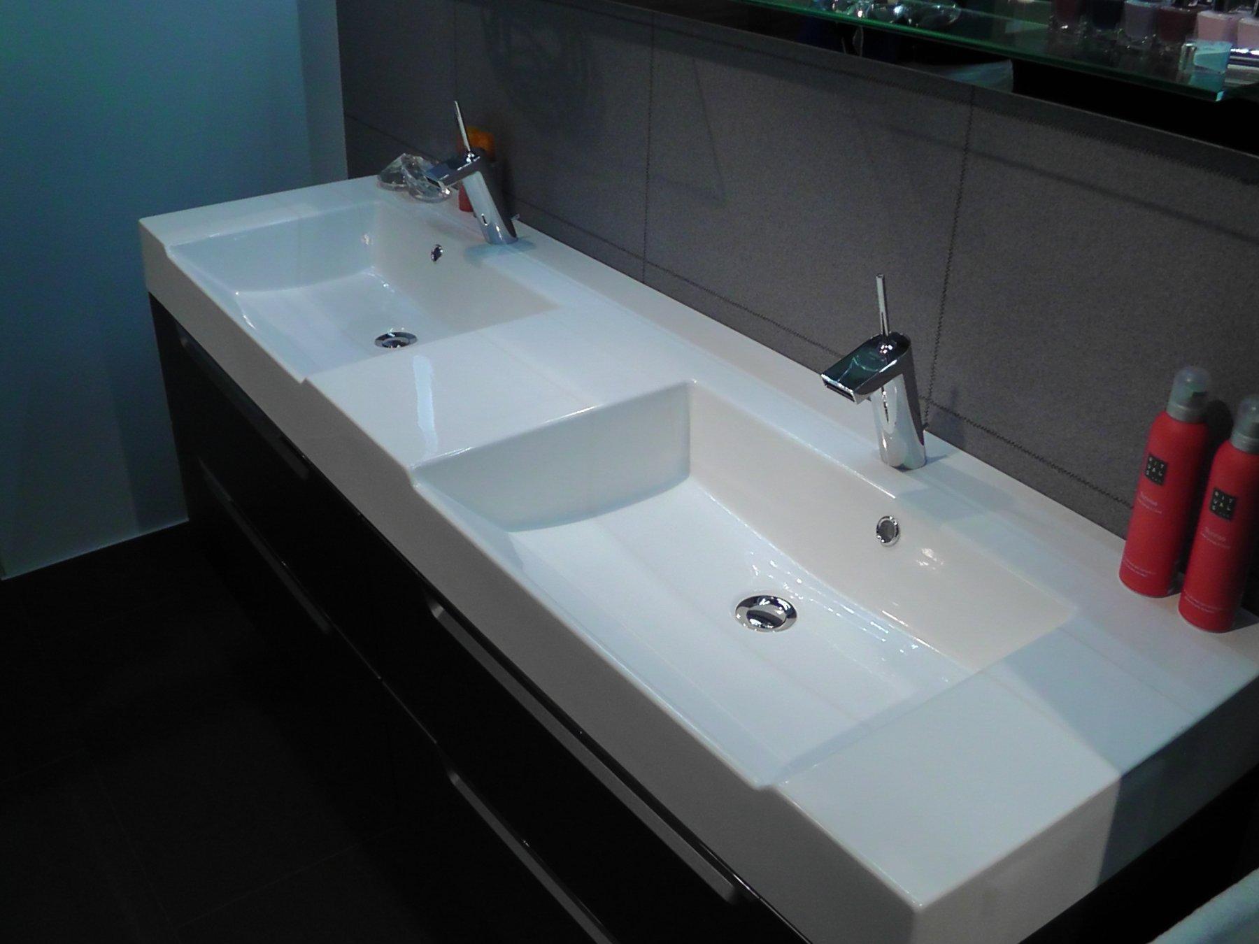 canja set a badm bel g nstig arcom center. Black Bedroom Furniture Sets. Home Design Ideas