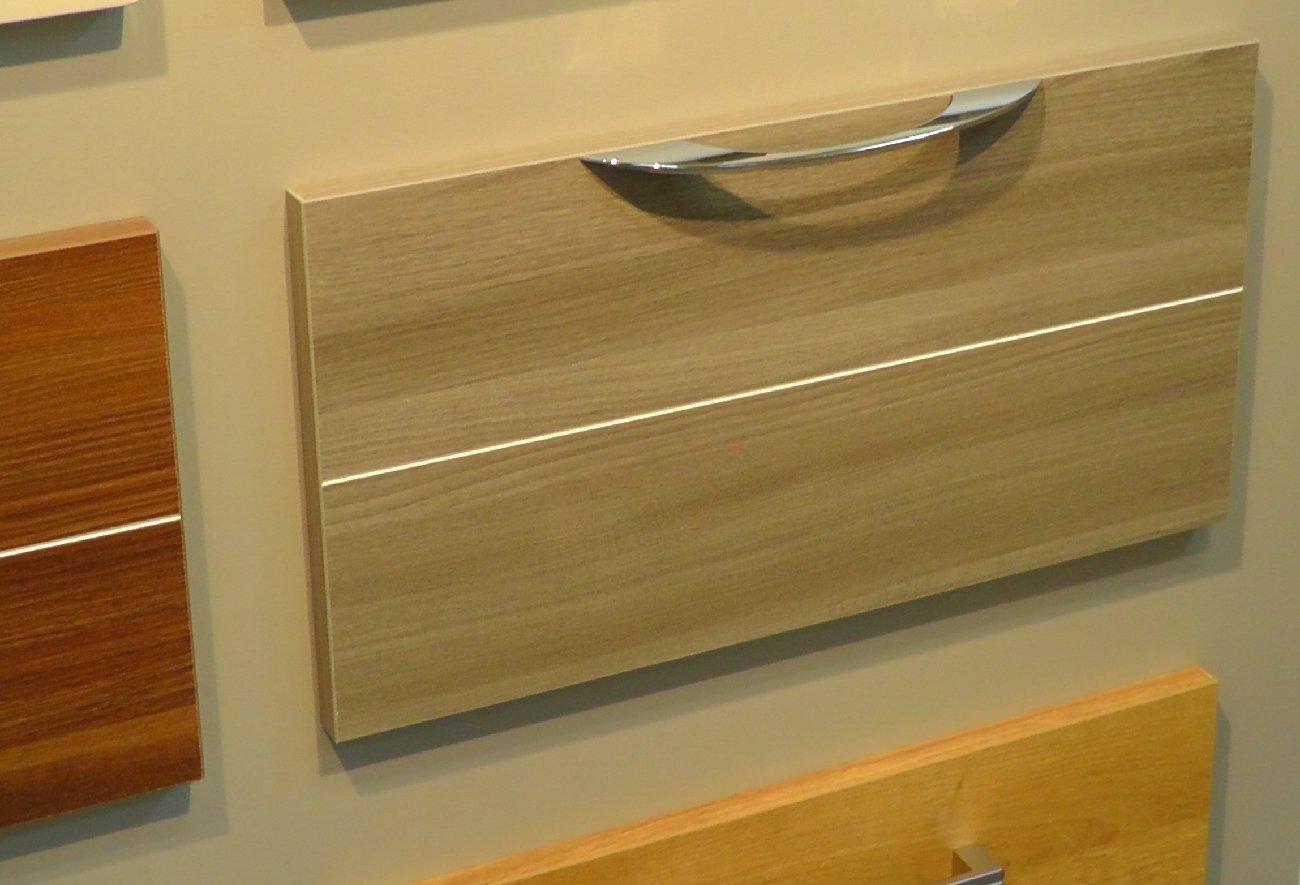 pelipal solitaire 6025 set 117 cm billig kaufen. Black Bedroom Furniture Sets. Home Design Ideas