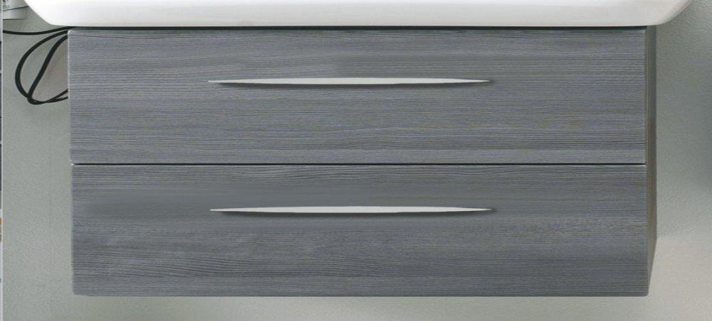 pcon waschtischunterschrank ideal standard connect. Black Bedroom Furniture Sets. Home Design Ideas