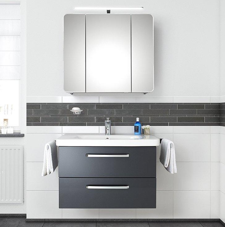 pelipal solitaire 9005 unterschrank subway 2 0 arcom. Black Bedroom Furniture Sets. Home Design Ideas