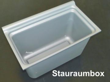 Puris Slim Line Stauraumbox