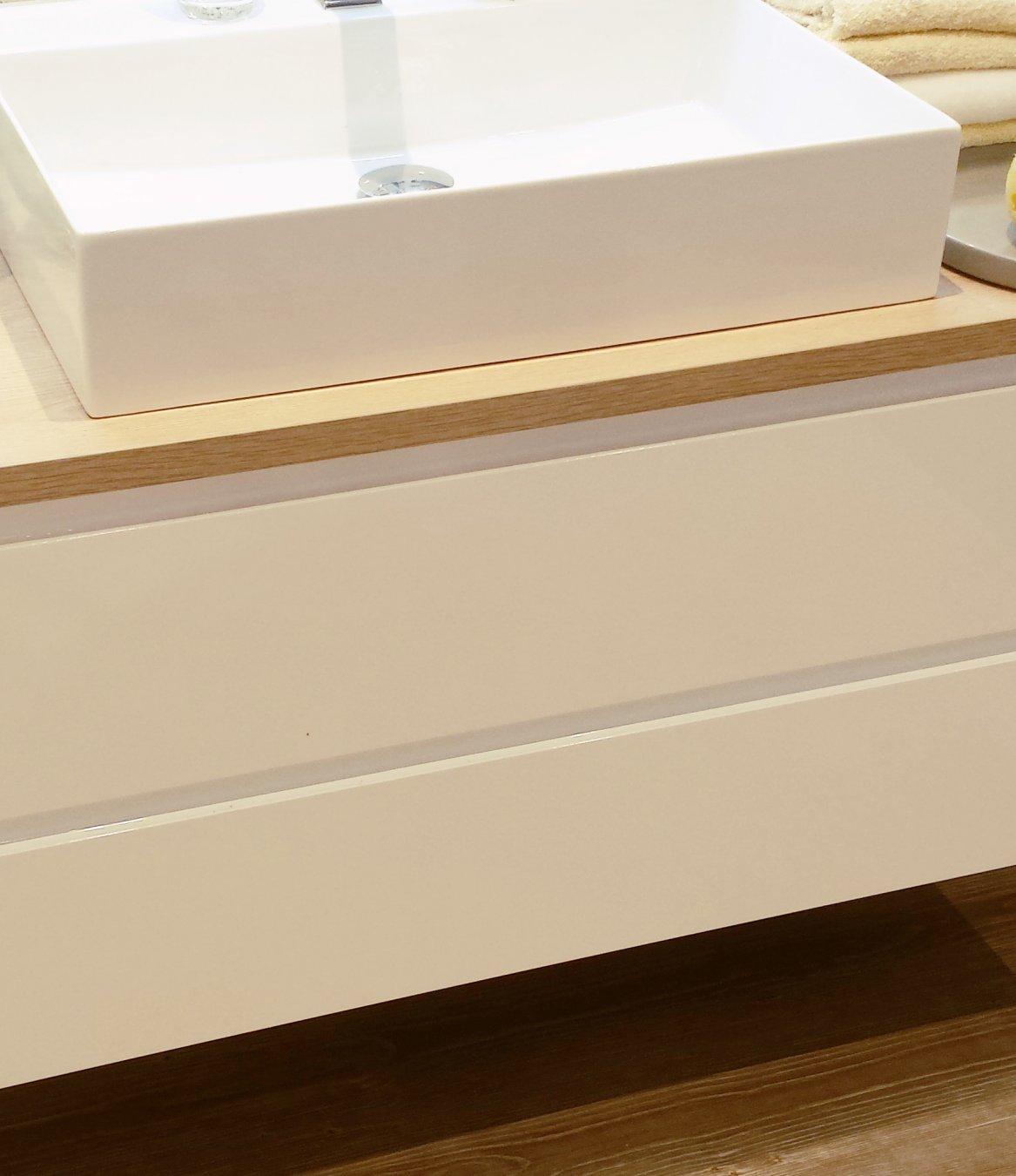 Puris Variado 2.0 Set A | 140 cm
