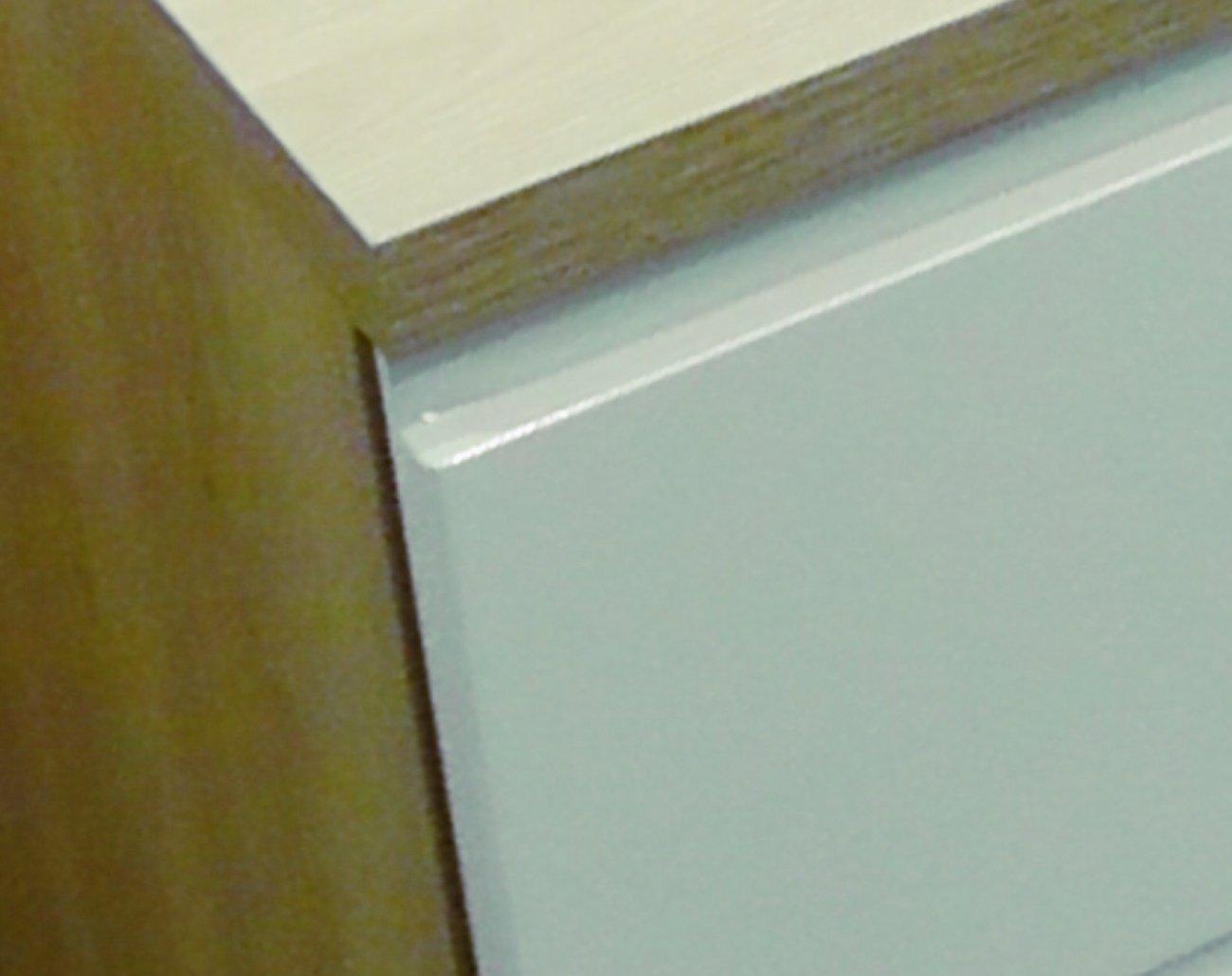 Puris Variado 2.0 Set F | 140 cm Rechts