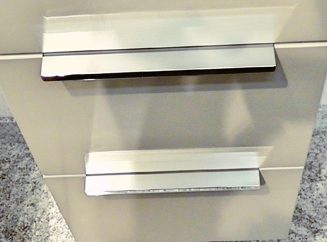Puris Variado 2.0 Set D   140 cm
