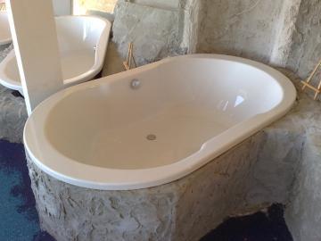 Oval Badewanne Jetzt Fur Zuhause Gunstig Kaufen