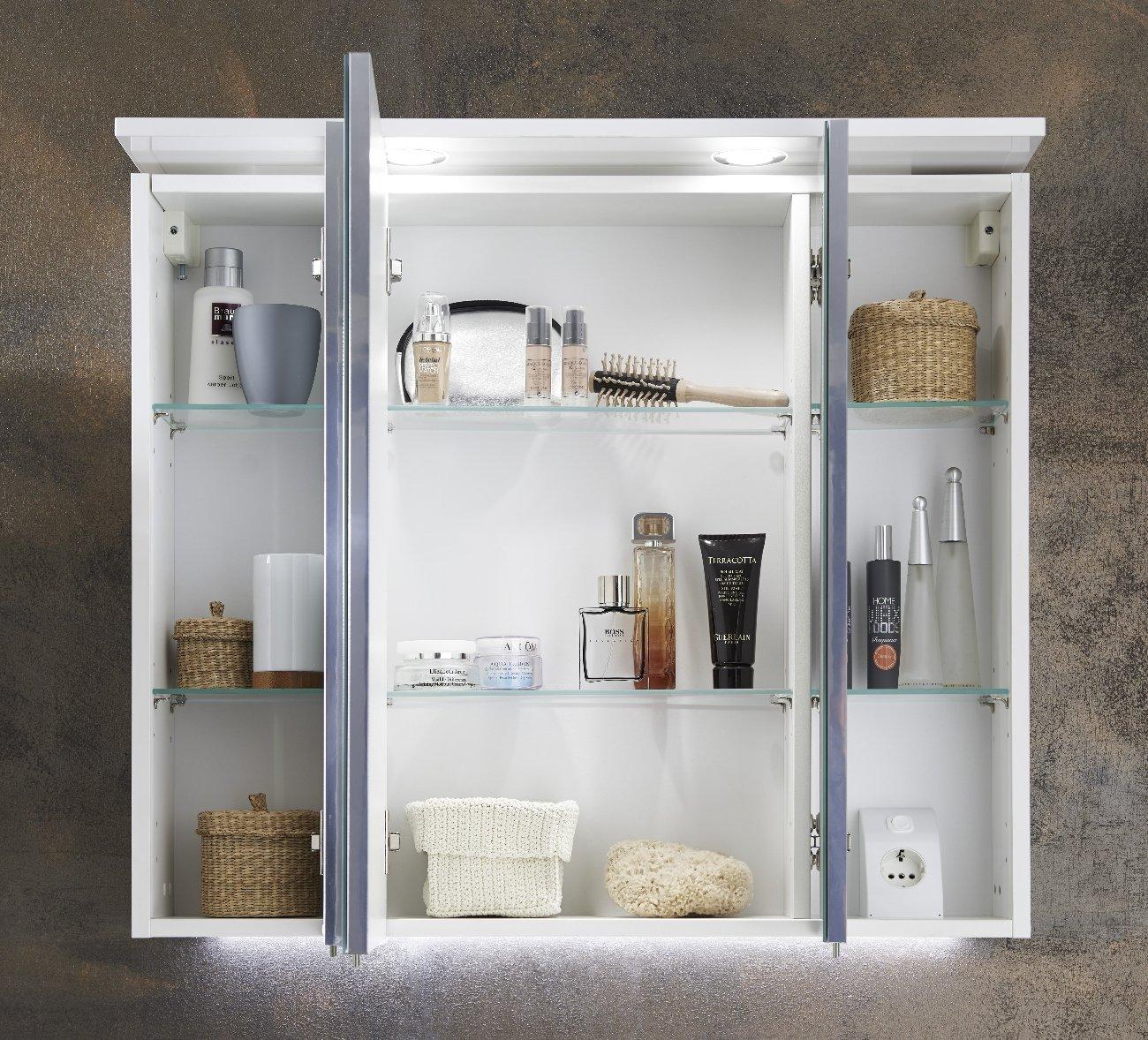 marlin bad 3060 badm bel set g nstig online arcom center. Black Bedroom Furniture Sets. Home Design Ideas