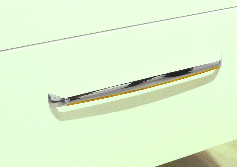 pelipal fokus 3005 set a 86 cm badm bel g nstig. Black Bedroom Furniture Sets. Home Design Ideas
