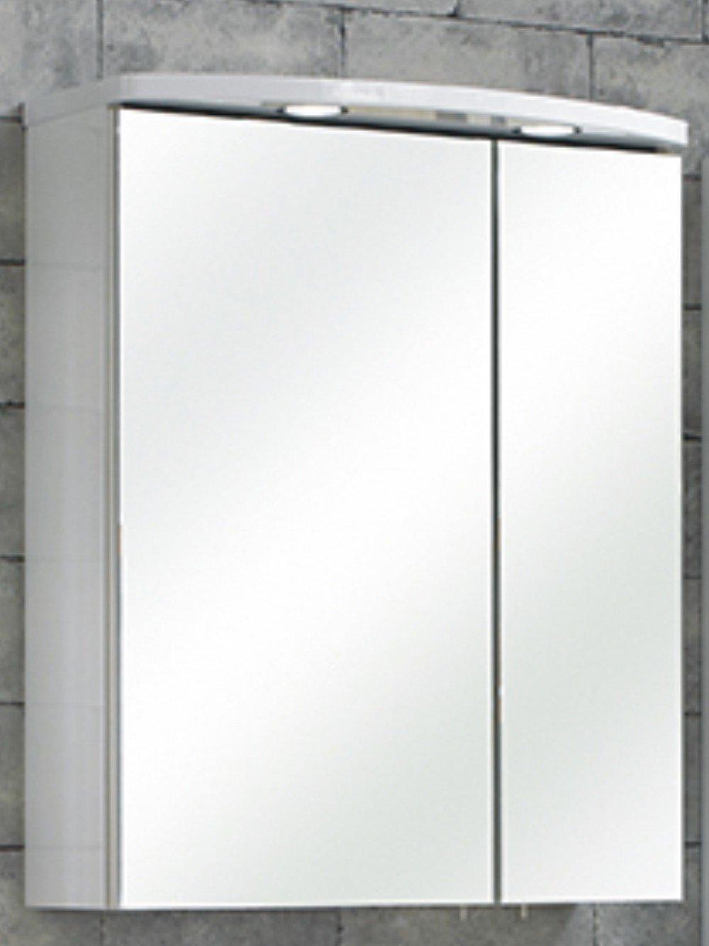 pelipal fokus 3005 set a 86 cm badm bel arcom center. Black Bedroom Furniture Sets. Home Design Ideas