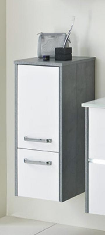 Pelipal Fokus 3050 Highboard