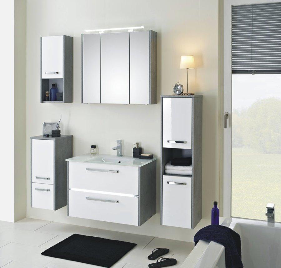 pelipal fokus 3050 highboard. Black Bedroom Furniture Sets. Home Design Ideas
