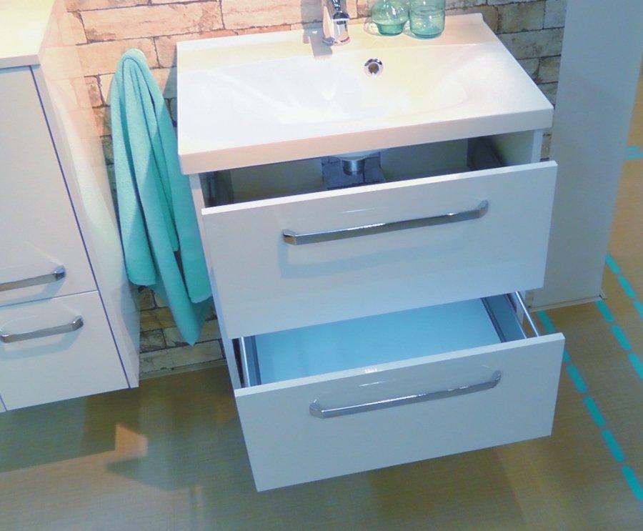 pelipal fokus 3050 badm bel set 65 cm. Black Bedroom Furniture Sets. Home Design Ideas