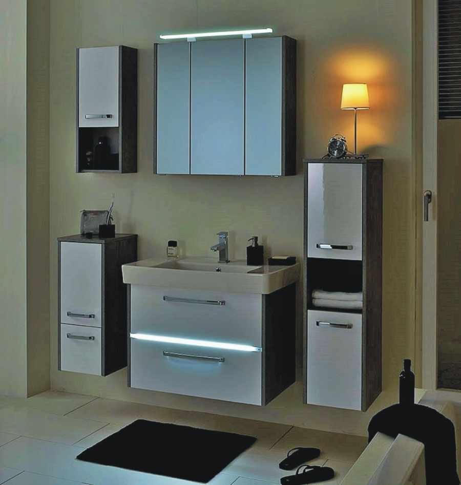 pelipal fokus 3050 badm bel set 80 cm online. Black Bedroom Furniture Sets. Home Design Ideas