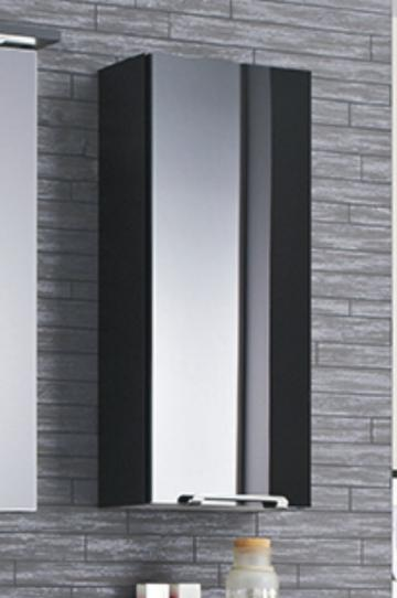 Badmöbel Pelipal Fokus 3055 | Wandschrank