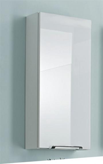 Badmöbel Pelipal Fokus 3059 | Wandschrank
