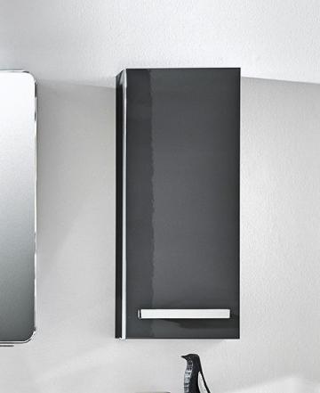Badmöbel Pelipal Fokus 4005 | Wandschrank