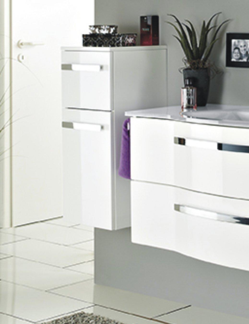 fokus 4005 schr nke in vielen farben arcom center. Black Bedroom Furniture Sets. Home Design Ideas