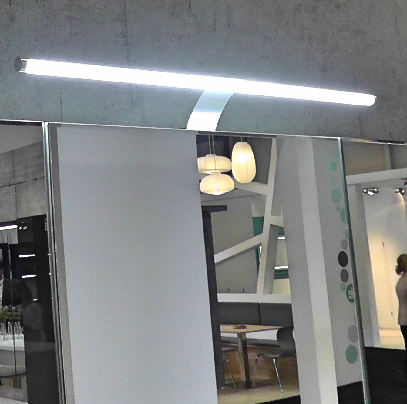 pelipal fokus 4005 badm bel set reduziert arcom center. Black Bedroom Furniture Sets. Home Design Ideas