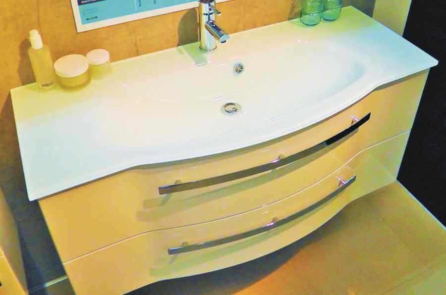 pelipal fokus 4005 badm bel. Black Bedroom Furniture Sets. Home Design Ideas