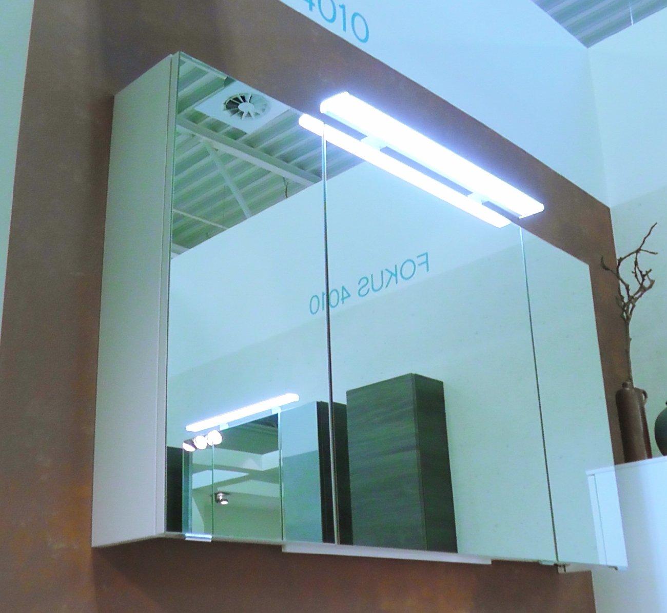 pelipal fokus 4010 set d online 84 cm badm bel. Black Bedroom Furniture Sets. Home Design Ideas