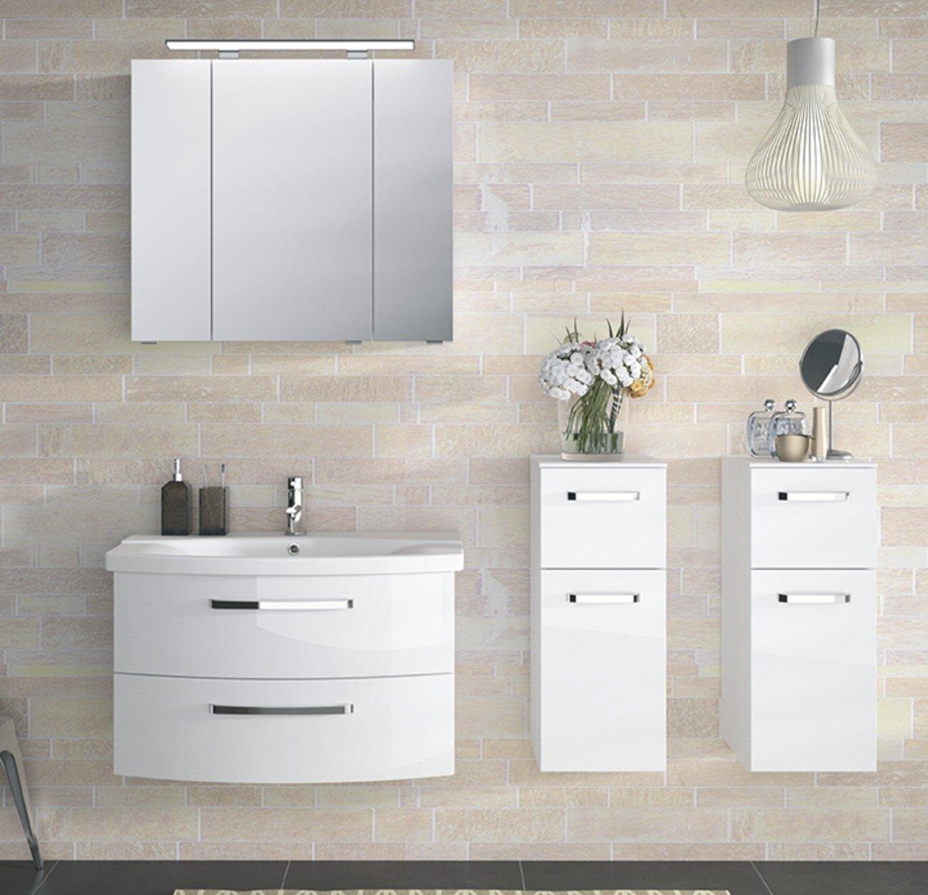 pelipal fokus 4010 set d online 84 cm badm bel arcom center. Black Bedroom Furniture Sets. Home Design Ideas