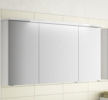 Badmöbel Pelipal Fokus 4010 Spiegelschrank C | 120 cm