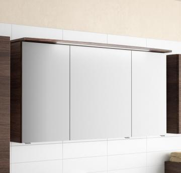 Badmöbel Pelipal Fokus 4010 Spiegelschrank C | 140 cm