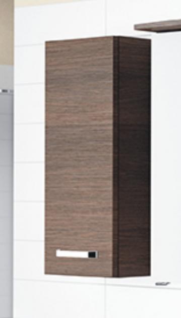 Badmöbel Pelipal Fokus 4010 Wandschrank