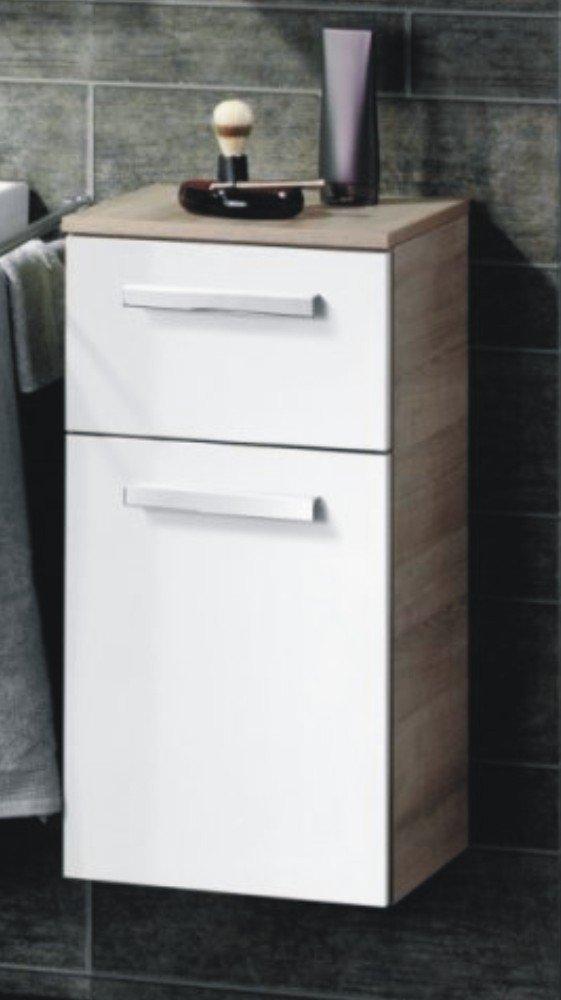 unterschrank a vero badschrank g nstig. Black Bedroom Furniture Sets. Home Design Ideas