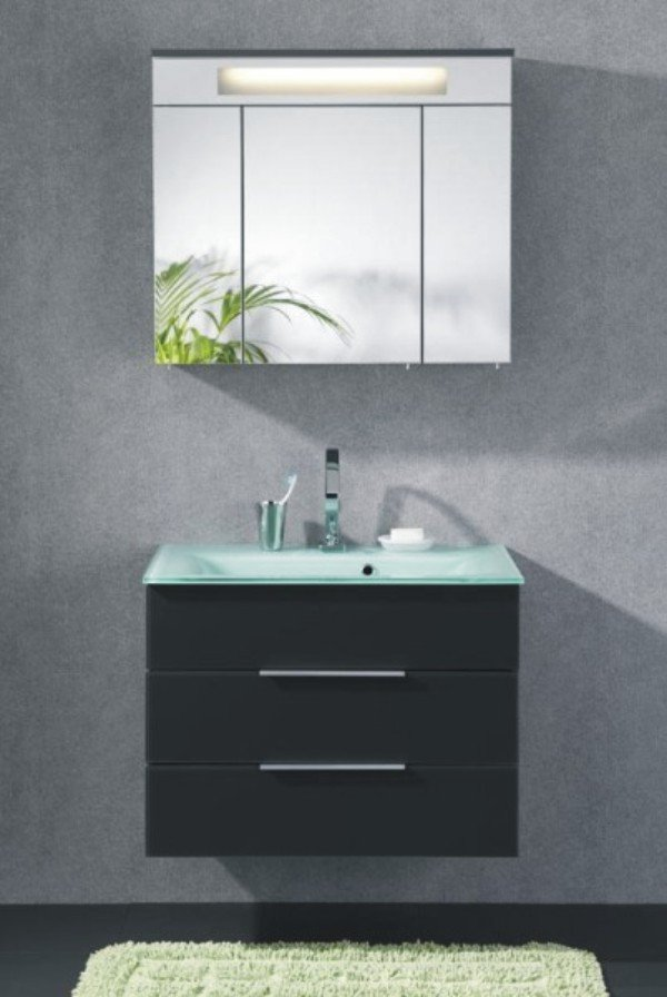 fackelmann kara set a badm bel arcom center. Black Bedroom Furniture Sets. Home Design Ideas