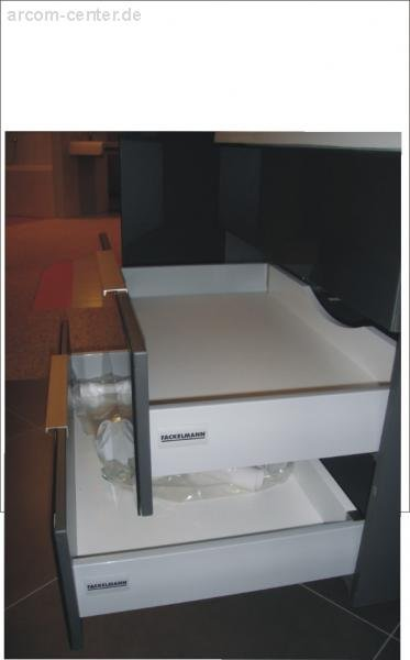 fackelmann kara set b badm bel arcom center. Black Bedroom Furniture Sets. Home Design Ideas
