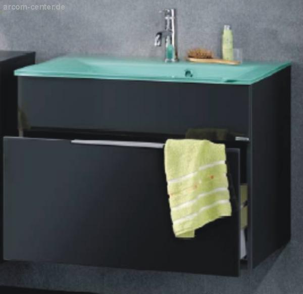 fackelmann kara set b badm bel. Black Bedroom Furniture Sets. Home Design Ideas