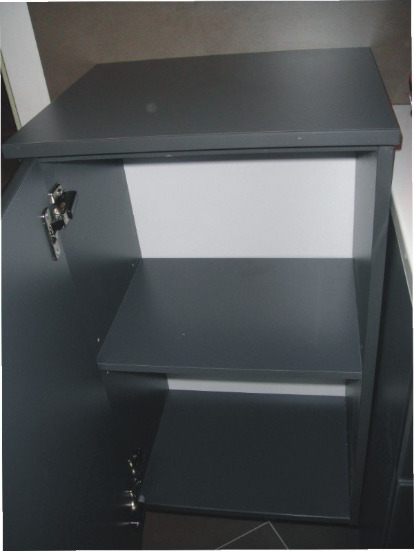 unterschrank kara badschrank g nstig. Black Bedroom Furniture Sets. Home Design Ideas