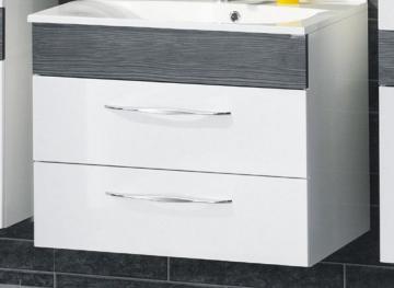 Fackelmann Sceno Waschtischunterschrank