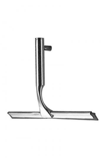 HSK Glaswischer | Breite 25 cm