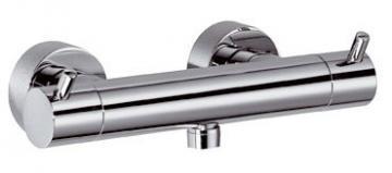 HSK AP-Sicherheits-Duschthermostat