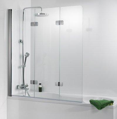 badewannenaufsatz hsk softcube arcom center. Black Bedroom Furniture Sets. Home Design Ideas