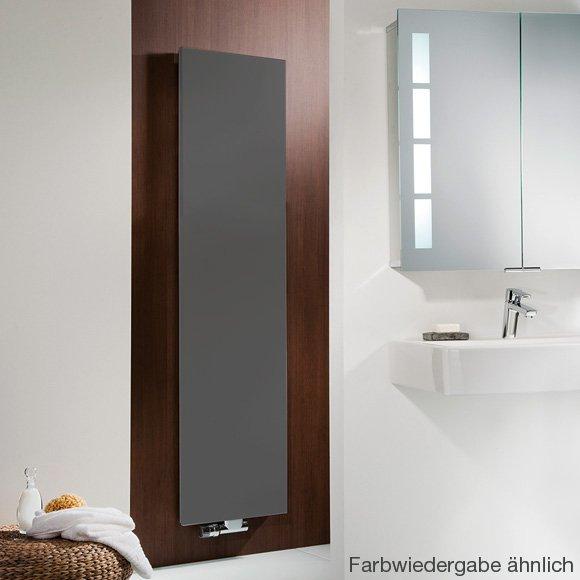 hsk designheizk rper atelier line arcom center. Black Bedroom Furniture Sets. Home Design Ideas