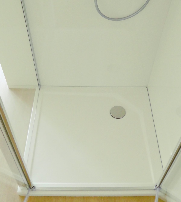 hsk duschkabine exklusiv a rechteck dusche dreht r arcom center. Black Bedroom Furniture Sets. Home Design Ideas