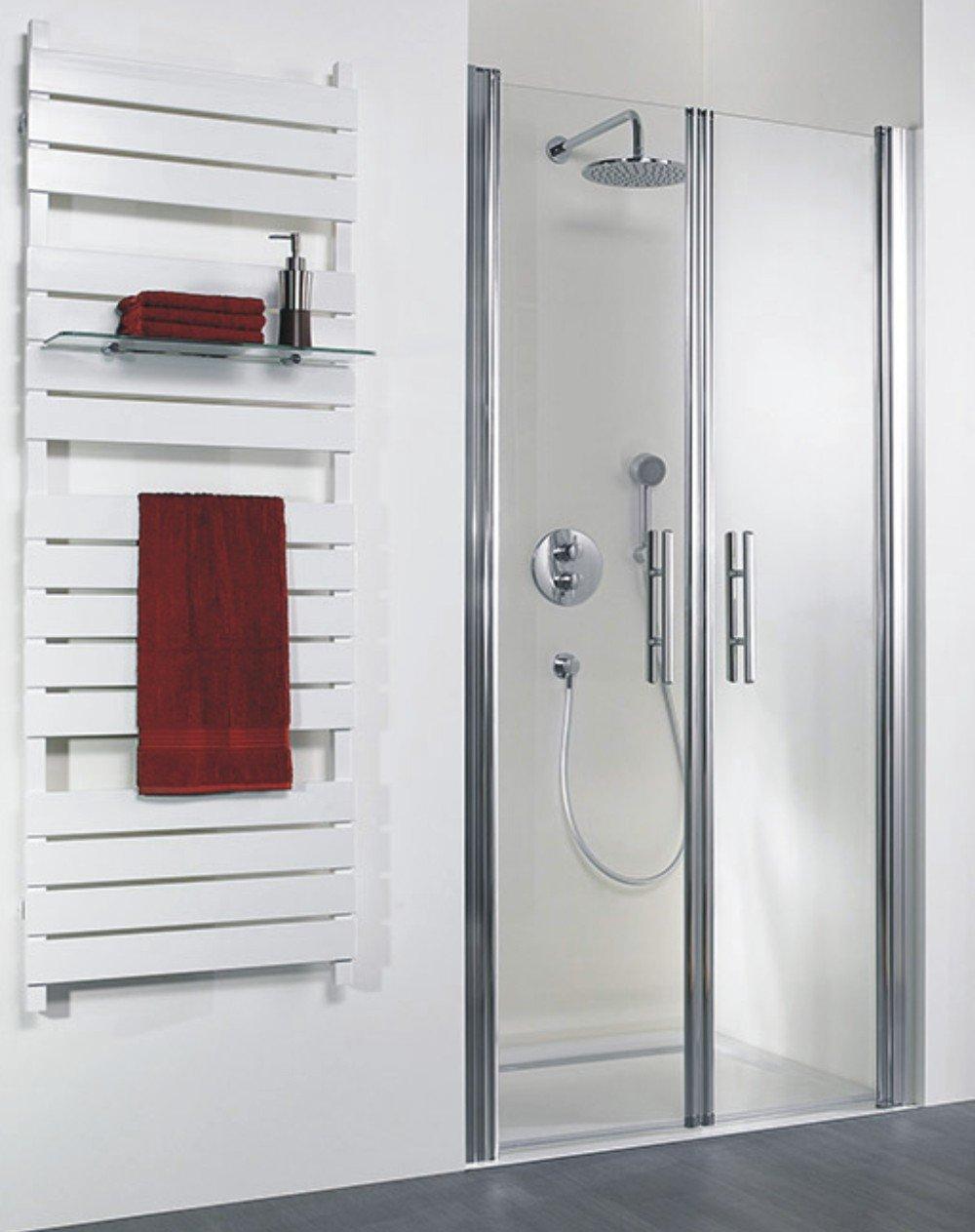 duschkabine 90x90 schiebetr affordable duschkabine im zeitlosen design baddepotde with. Black Bedroom Furniture Sets. Home Design Ideas