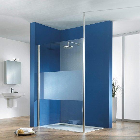 duschkabine kaufen good fnfeck duschkabine gnstig und. Black Bedroom Furniture Sets. Home Design Ideas