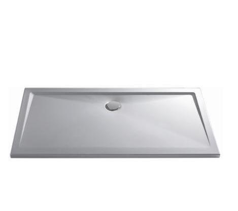Bodengleiche duschwanne 90x120  Bodengleiche Duschwanne 90×120 | gispatcher.com